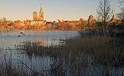 Skyline Stralsund 001.jpg