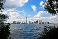 Skyline view from the Islands.jpg