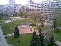 Slatina Playground - panoramio.jpg