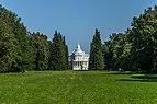 Sledging Hill Meadow in Oranienbaum 03.jpg