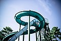 Slip n slide (Unsplash).jpg