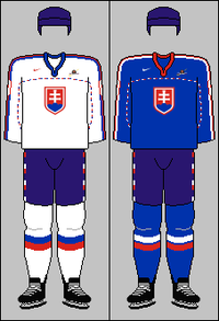 Slovak national team jerseys 1998.png