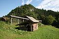 Slovenia (1284767532).jpg
