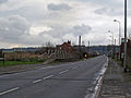 Sluice Road, South Ferriby - geograph.org.uk - 347246.jpg