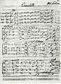Smetana Quartet II260.jpg