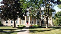 Smith Hall, Ripon College.jpg