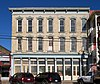 Smith hotel navasota 2008.jpg