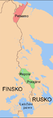 Smlouva z Tartu.png