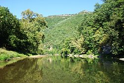 Smoke Hole - river 1.jpg
