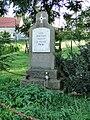 Smolęcin (powiat policki) pomnik.jpg