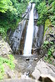 Smolarski vodopad 15.JPG