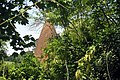 Snagbrook Oast, Eyhorne Street, Hollingbourne, Kent - geograph.org.uk - 1377386.jpg
