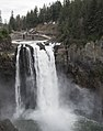 Snoqualmie Falls Hydroelectric Plant 698.jpg