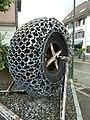 Snow chains Dornbird 1220378.jpg