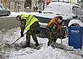 Snow clearing in Naas (5226791432).jpg