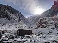 Snow in Naran Valley.jpg