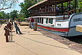Snubbing a boat C and O Canal 1.jpg