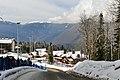 Sochi2014 - panoramio (220).jpg