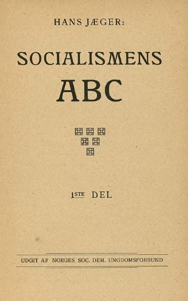 File:Socialismens ABC.djvu