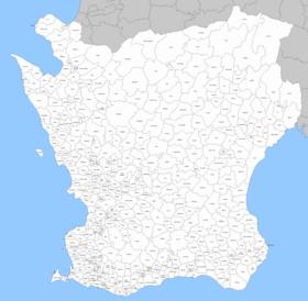 Karta Blekinge Skane.Skane Lan Wikipedia