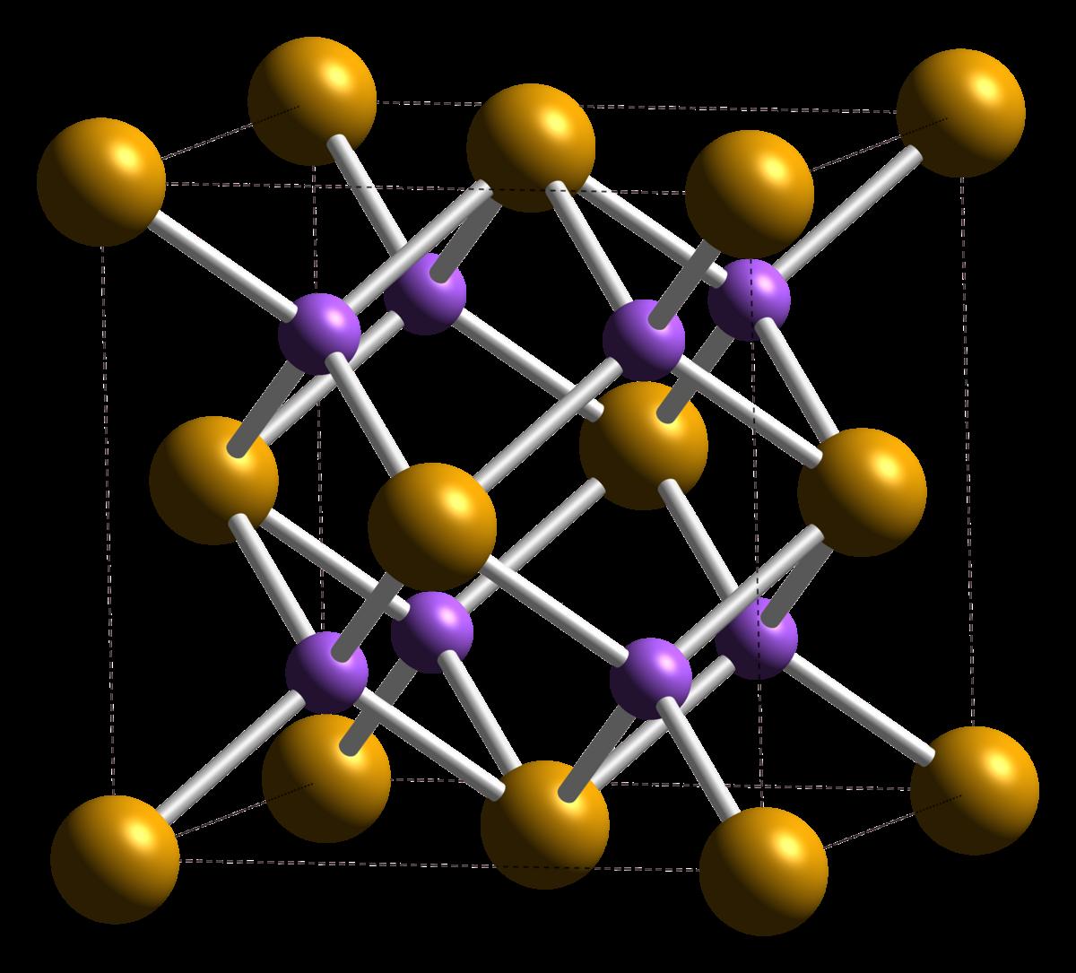 Sodium Selenide