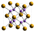Sodium-selenide-unit-cell-1992-CM-3D-balls.png