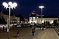 Sofia Center walk with free sofia tour 2012 PD 047.jpg