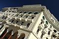 Soluň, náměstí Aristotelous III.jpg