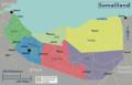 Somaliland regions map.png