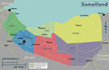 450px-Somaliland_regions_map.png