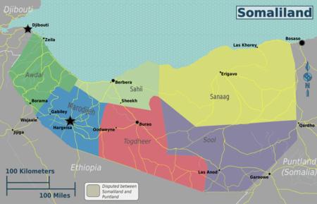 Somaliland юбилейные монеты россии 25 рублей сочи цена