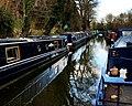 Somerset Coal Canal - panoramio (1).jpg