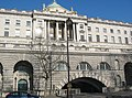 Somerset House riverside entrance.jpg