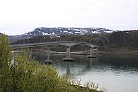 Sommarøybrua - North end P1.jpg