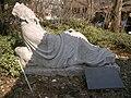 Song Dynasty City (2970195781).jpg