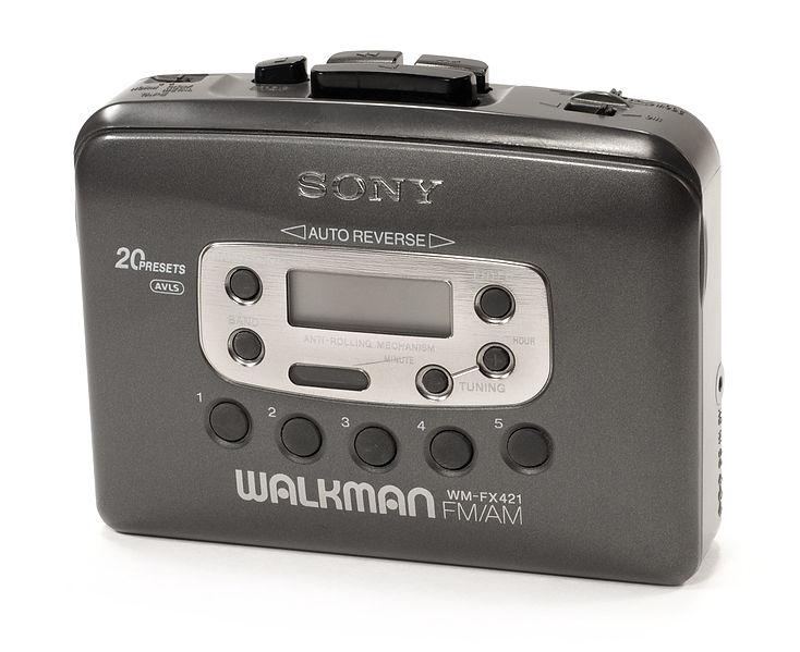 Archivo:Sony-wm-fx421-walkman.jpg