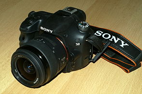 Sony SLT-A58 with SAL18-55II (2).JPG