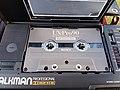 Sony WM-D6C (25084913148).jpg