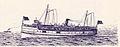Soo City (steamship) 01.jpg