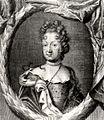 Sophia von Sachsen-Weißenfels, Fürstin von Anhalt-Zerbst.jpg
