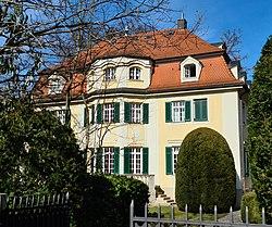 Sophie-Stehle-Str 6 Neuwittelsbach 1.jpg