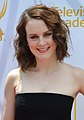 Sophie McShera May 2014 (cropped).jpg