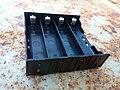Soporte para celdas eléctricas de batería.jpg