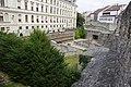 Sopron-antik 14.JPG