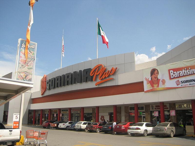 El Rancho Restaurant Stockton Ca