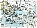 South-eastern Europe 1727.jpg