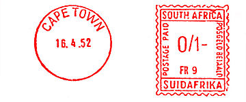 South Africa stamp type AA10C.jpg