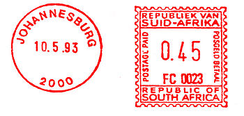 South Africa stamp type BA1A.jpg