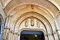 South Entrance Catedral Primada CCSD 11 2017 7094.jpg