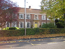 South Farnham School.jpg